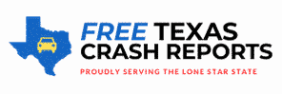 Free Texas Accident Report