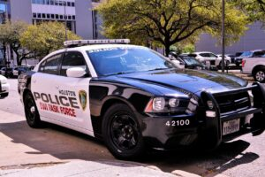 police, squad car, police car