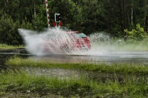 rain, water, auto