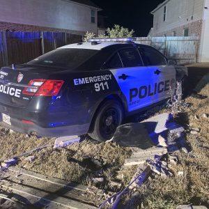 Photo Credit: Harris County Precinct 1 Constable