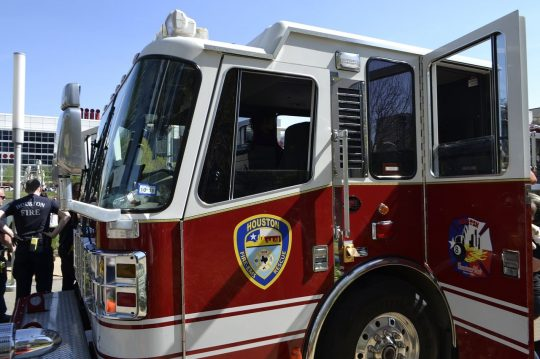 houston fire department, houston, texas-3226063.jpg